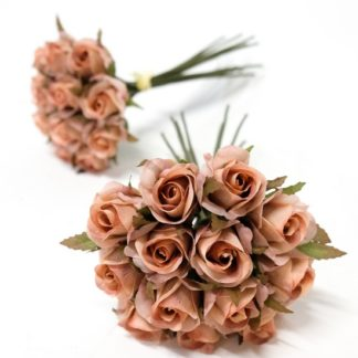 Shop - Bouquets & flowers to break down and DIY!